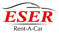 ESER RENT A CAR